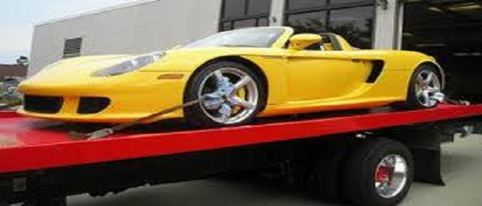 Towing Brooklyn NY Exotic Flatbed Towing.jpg