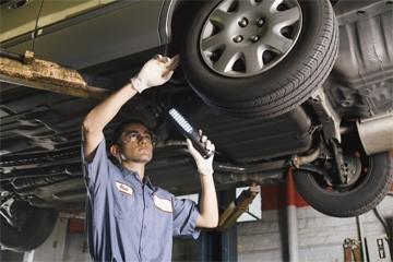 Towing Brooklyn NY Mechanic.jpg