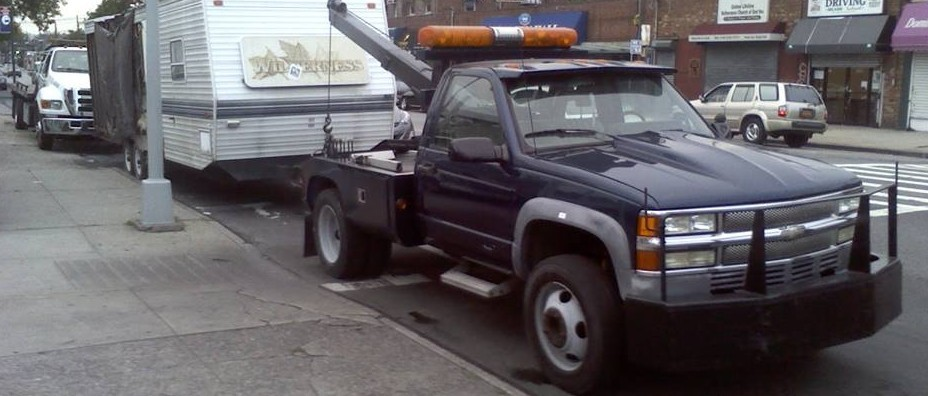 Towing Brooklyn NY Special Tow Truck.jpg