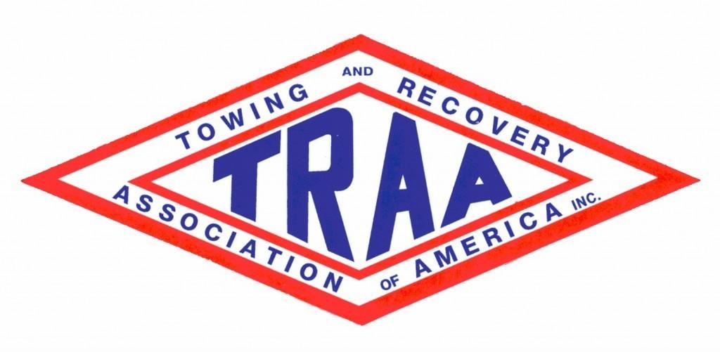 Towing Brooklyn NY TRAA.jpg